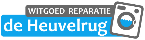 Logo van Witgoed Reparatie de Heuvelrug